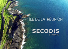Groupe SECODIS
